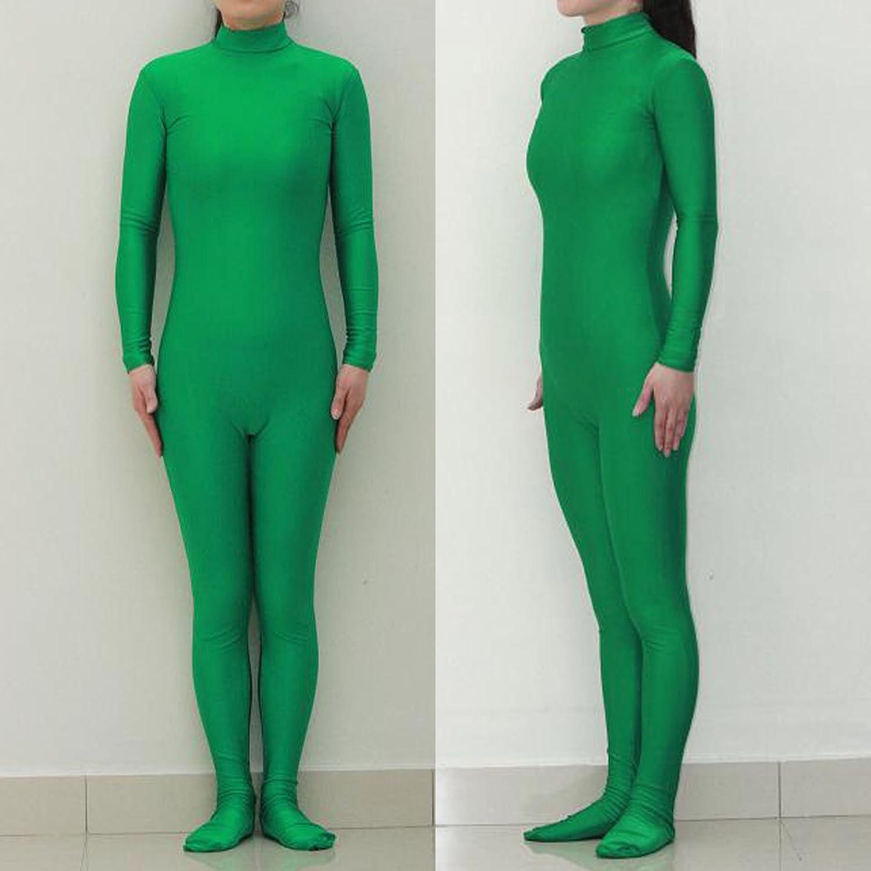 Grün Stück Korsett/Tanzkostüme,L,Grün