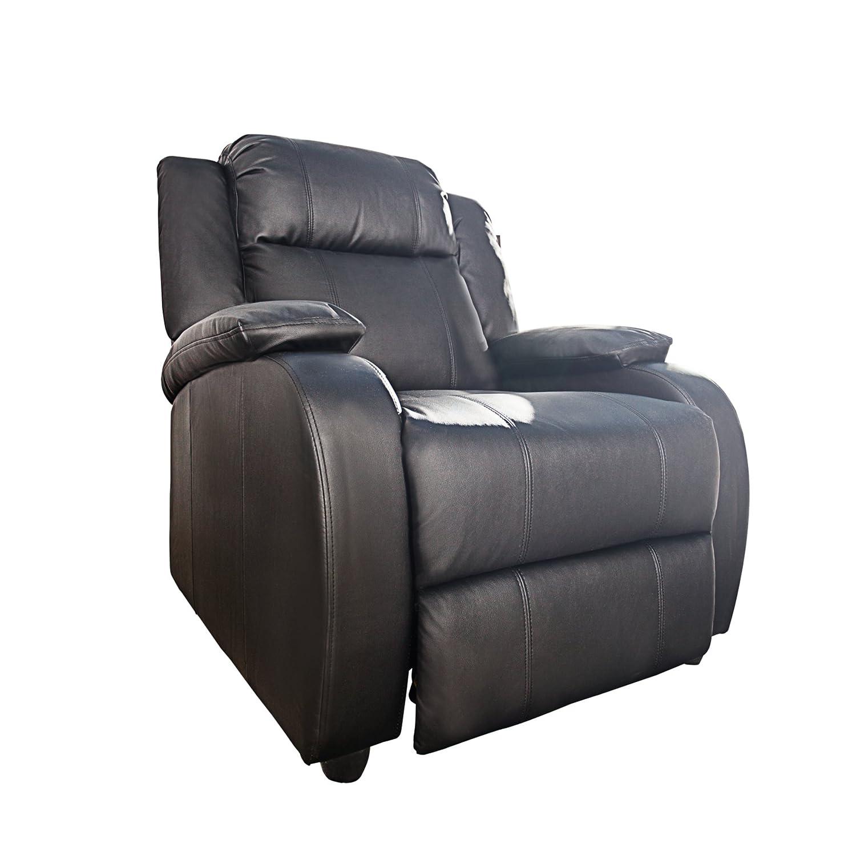 Relaxsessel modern  Relaxsessel & -liegen | Amazon.de
