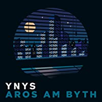 Aros Am Byth
