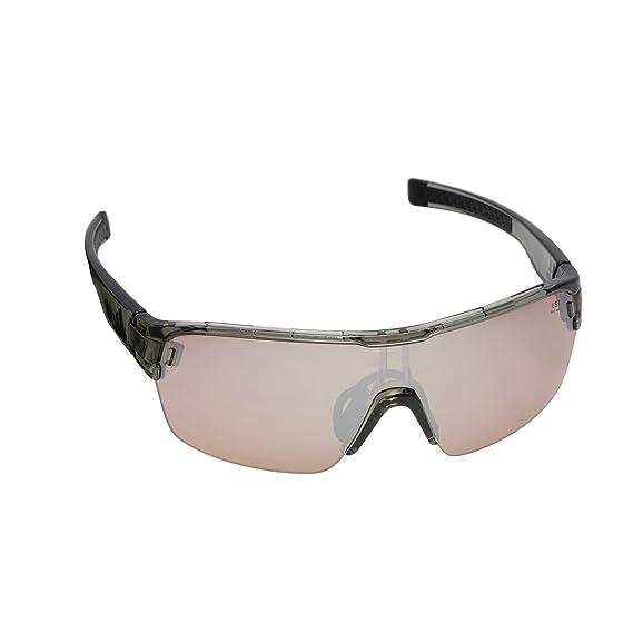adidas Gafas de Sol ZONYK Aero AD06 S Shiny Cargo/LST Active ...