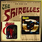 Happy & In Love / Shirelles