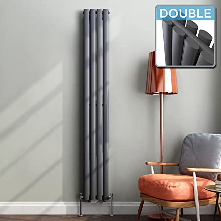 iBathUK 1800 x 240 mm Vertical Radiators Column Radiator Anthracite on wiring diagram for kitchen, exhaust for kitchen, slate floor for kitchen, cupboard for kitchen, sliding door for kitchen, long table for kitchen, vinyl floor for kitchen, hood for kitchen, extractor for kitchen, recessed ceiling lights for kitchen, floor mats for kitchen, water valve for kitchen, air vent for kitchen, baseboard for kitchen, feature wall for kitchen, recessed ceiling lighting for kitchen, splash guard for kitchen, laminate wood floor for kitchen, fire extinguisher for kitchen, spotlights for kitchen,