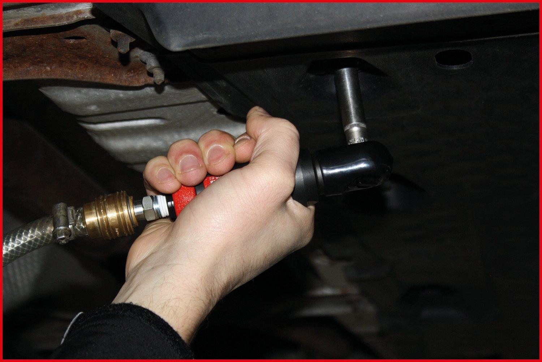 KS Tools 515.5505 1 4  SlimPOWER Mini-Druckluft-Umschaltratsche Mini-Druckluft-Umschaltratsche Mini-Druckluft-Umschaltratsche 34Nm, Zoll B07BMSZ98R | Shop  1b4856