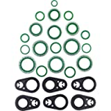 Universal Air Conditioner RS 2714 A/C System Seal Kit