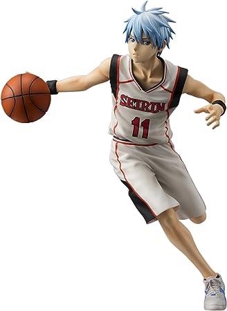 Baloncesto Baloncesto Figura Series Kuroko Tetsuya Kuroko de ...