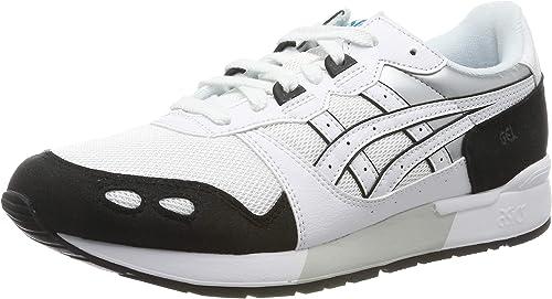 ASICS Gel-Lyte, Zapatillas de Running para Hombre: Amazon.es ...