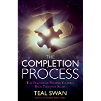 The Completion Process (English Edition)