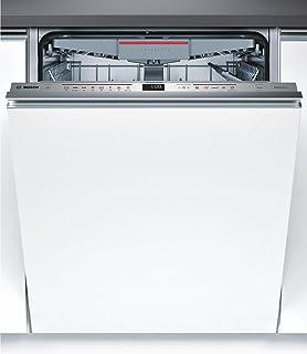 Bosch Serie 4 SMV46MX03E Totalmente integrado 14cubiertos A++ ...