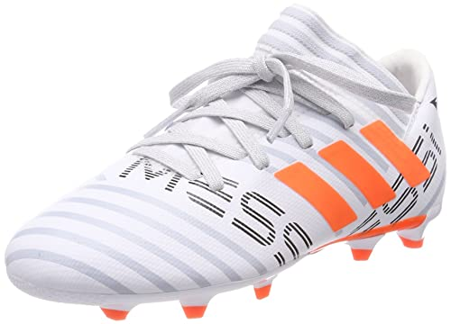 0f10805e1324 adidas Nemeziz Messi 17.3 Fg J