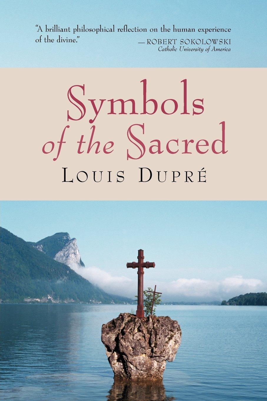 Symbols of the Sacred pdf epub