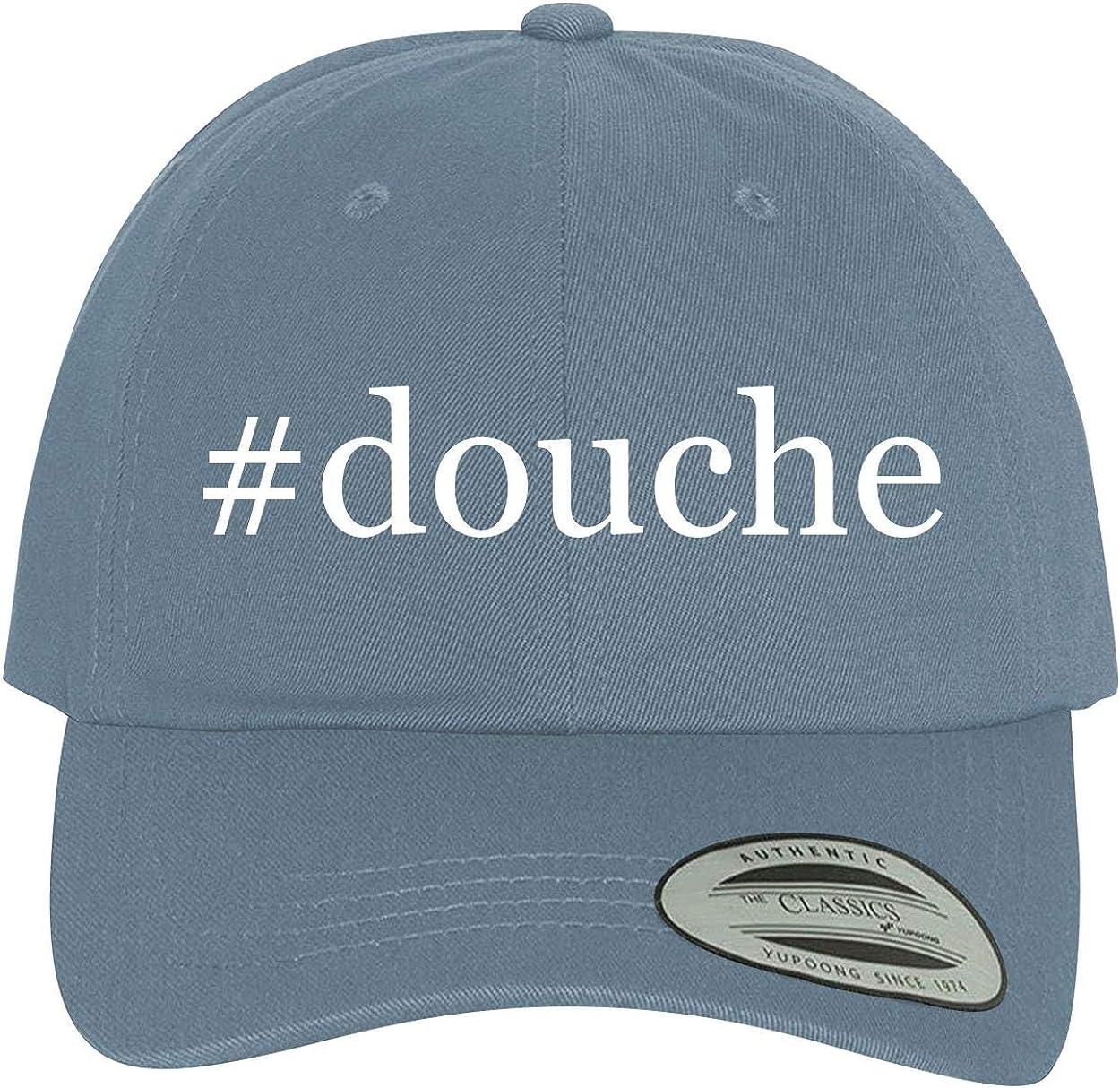 Comfortable Dad Hat Baseball Cap BH Cool Designs #Douche