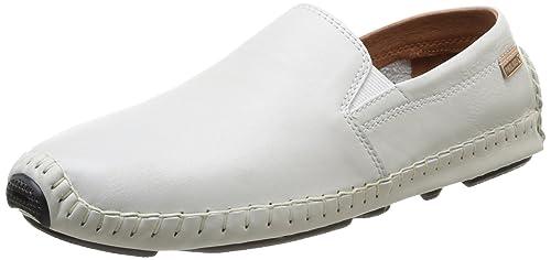 Pikolinos Jerez, Mocasines para Hombre: Amazon.es: Zapatos y complementos