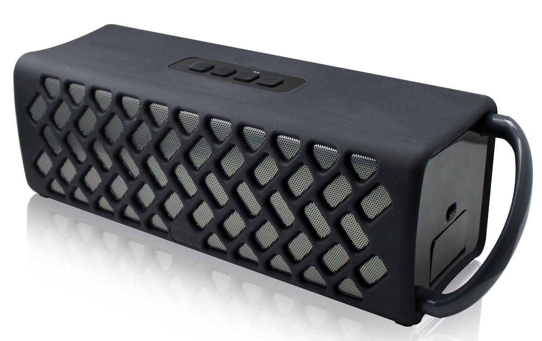 Buy Bluetooth Speakers that are Waterproof