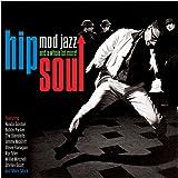 Hip Soul [Double CD]