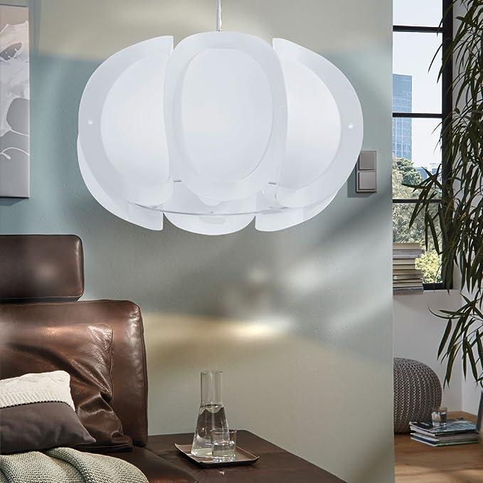 Ausgezeichnet Energieeffiziente Beleuchtung Küche Uk Fotos - Kicthen ...