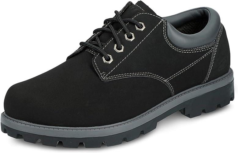 Skechers Pantofi Harmony | Office shoes