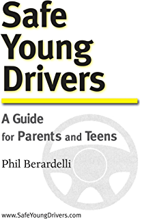 Not so fast parenting your teen through the dangers of driving tim safe young drivers a guide for parents and teens fandeluxe Choice Image