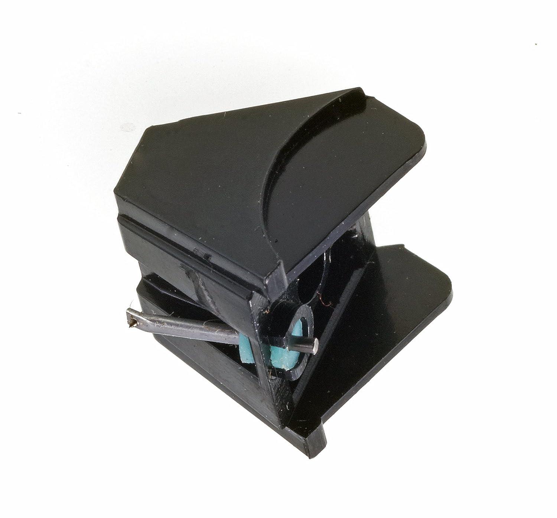 Aguja para Tocadiscos AF 5090 de Aiwa: Amazon.es: Electrónica