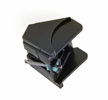 Stylus para AP-100 Tocadiscos Akai: Amazon.es: Electrónica