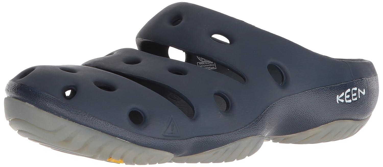 日本国内正規品 adidas (アディダス) オリジナルス ニッツァ [NIZZA] フューチャーハイドロ/ランニングホワイト/ランニングホワイト CQ2329 B07D71KVR5 26.5cm