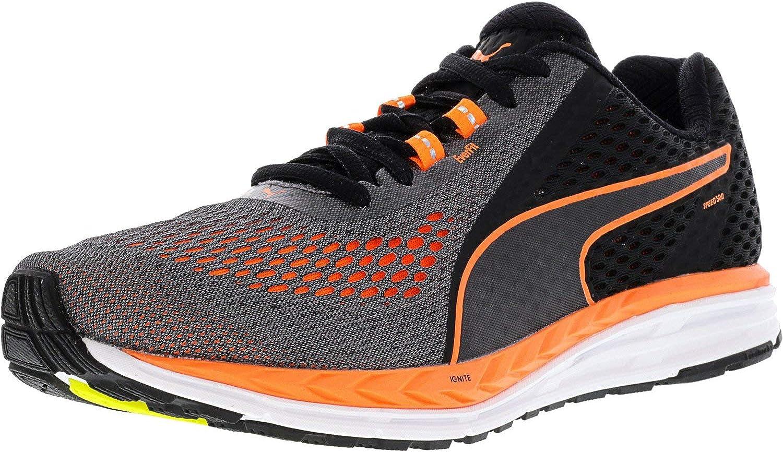 Speed 500 Ignite 2 Running Shoe