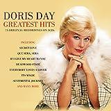Greatest Hits / Doris Day