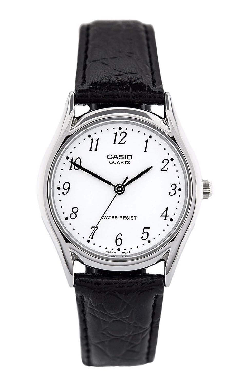 bb808cae4740 Casio MTP-1094E-7BDF - Reloj (Reloj de Pulsera