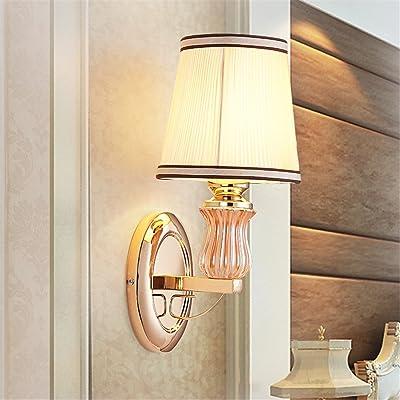 Lampe murale moderne/applique murale LED Applique murale Linge de ...