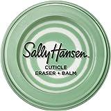 Sally and Hansen Cuticle Eraser Plus Balm Remover