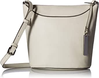 Vince Camuto womens Devin Large Crossbody