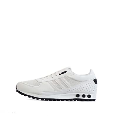 adidas originals mens trainers