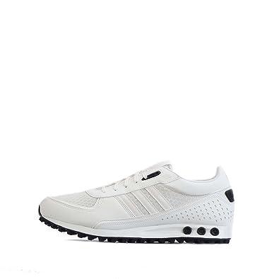 competitive price 6c42b 4547e adidas Originals LA Trainer 2 Men s Shoes (UK-10.5)  Amazon.co.uk  Shoes    Bags