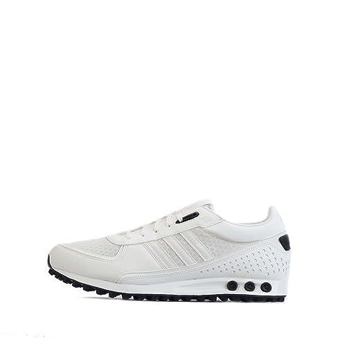 scarpe adidas le trainer 2