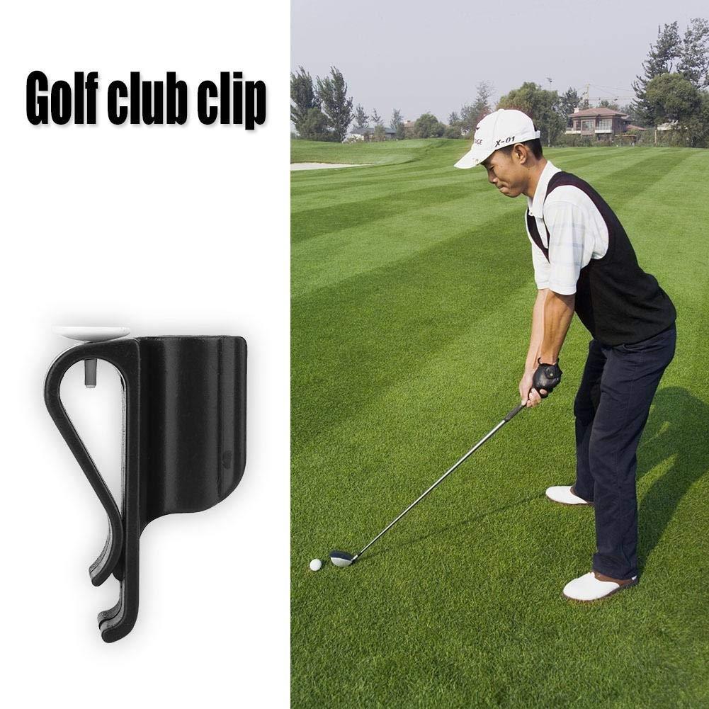 Amazon.com: DEWIN - Pinzas para palos de golf, resistentes ...