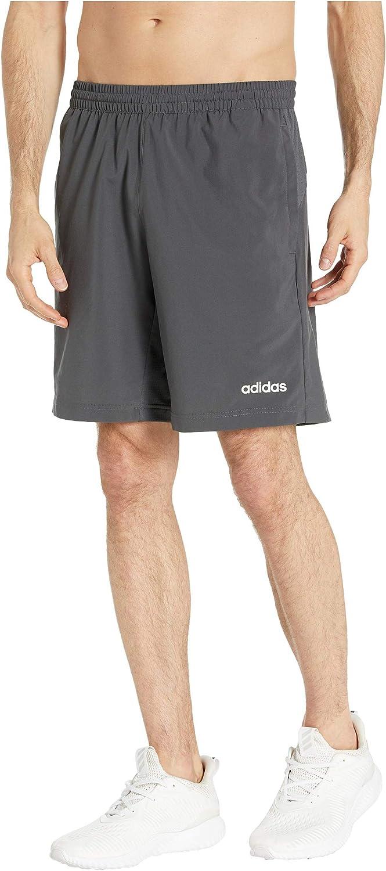adidas Men's Design2move Climacool Woven Short : Clothing