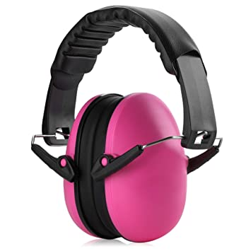 Ear Protector Workplace Safety Supplies Protection Ear Muff Earmuffs For Shooting Hunting Noise Reduction Noise Earmuffs Hearing Protection Earmuffs Buy Now