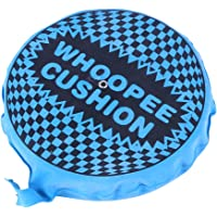 VORCOOL Cojín de Whoopee autoinflable favor Favor divertido broma mordaza regalo broma Farting Toy
