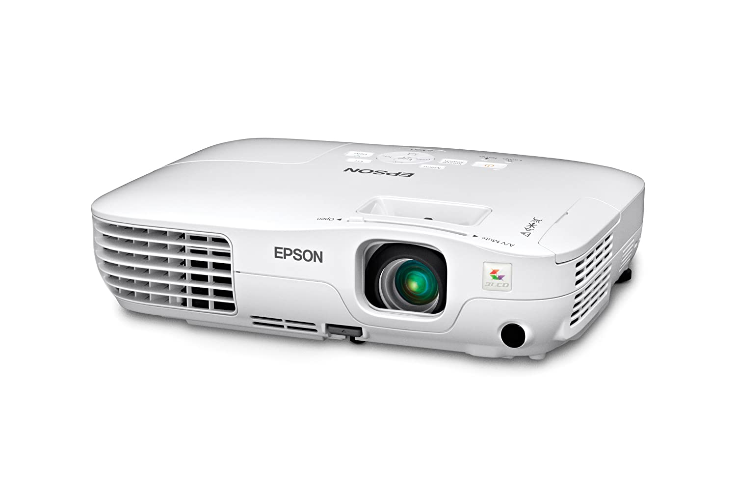 amazon com epson ex31 multimedia projector electronics rh amazon com Word Manual Guide User Guide Template