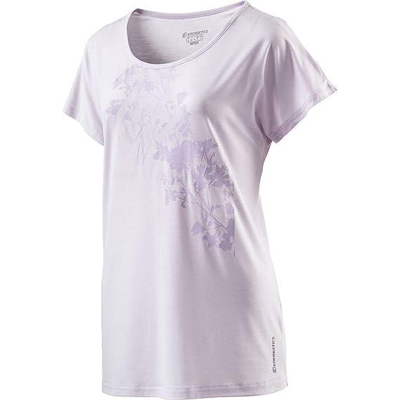 ENERGETICS Damen Gundula T-Shirt