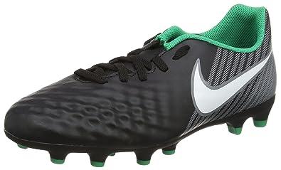 92128d4e716f NIKE Unisex Kids' Magista Ola Ii Fg Football Boots: Amazon.co.uk ...