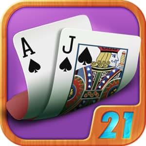 king billy casino bonus codes 2019