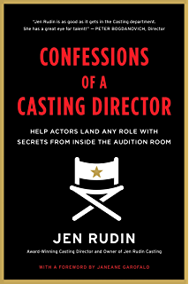 Self management for actors getting down to show business kindle confessions of a casting director help actors land any role with secrets from inside the malvernweather Choice Image