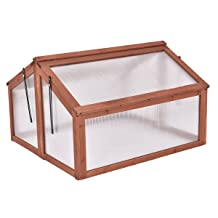 Giantex Garden Portable