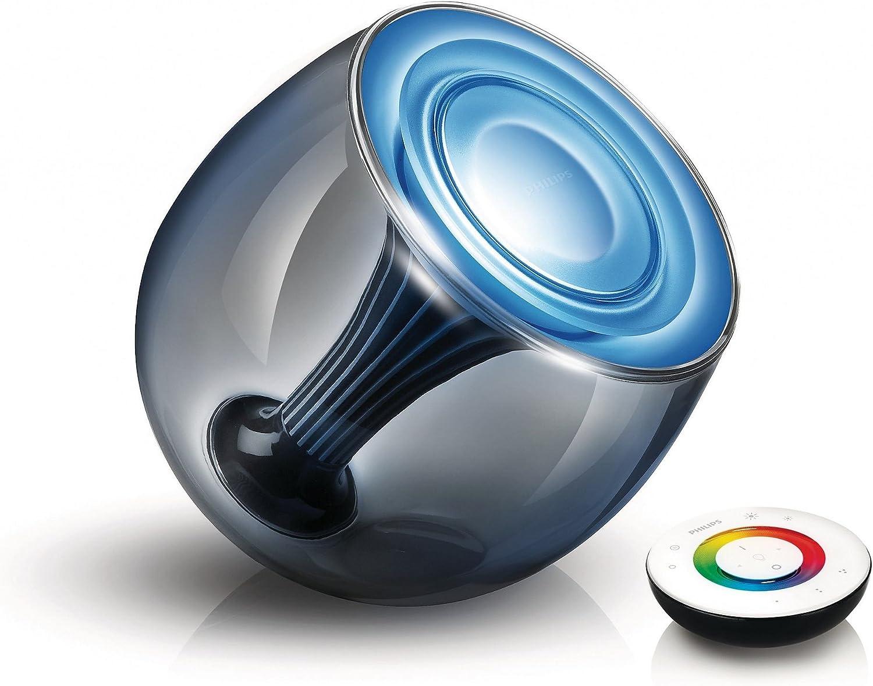 Philips Lampada Livingcolors Amazon It Illuminazione