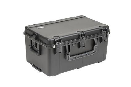 8ef22e893eda SKB Large Waterproof Pro Audio Case 29 x 18x 14 inches
