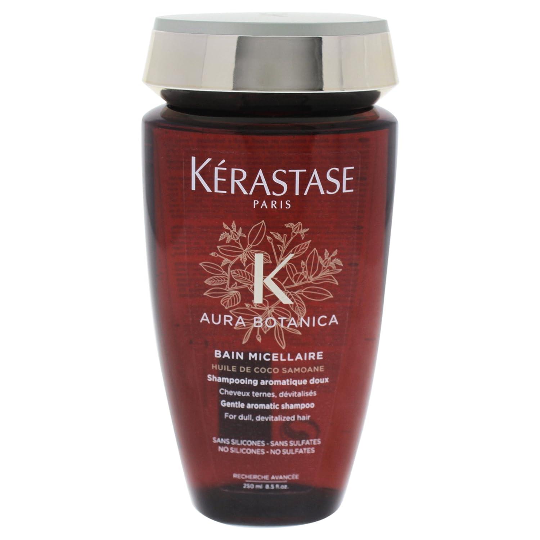 Kerastase Aura Botanica- Baño micelar para cabello desvitalizado ...