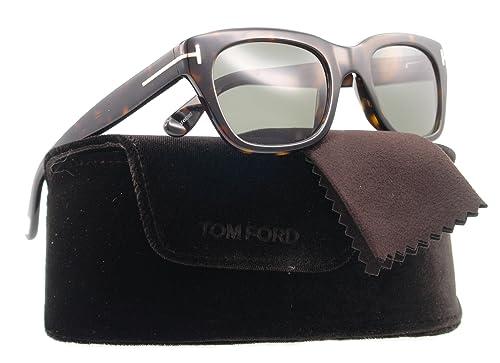 Tom Ford Sonnenbrille Snowdon (FT0237)