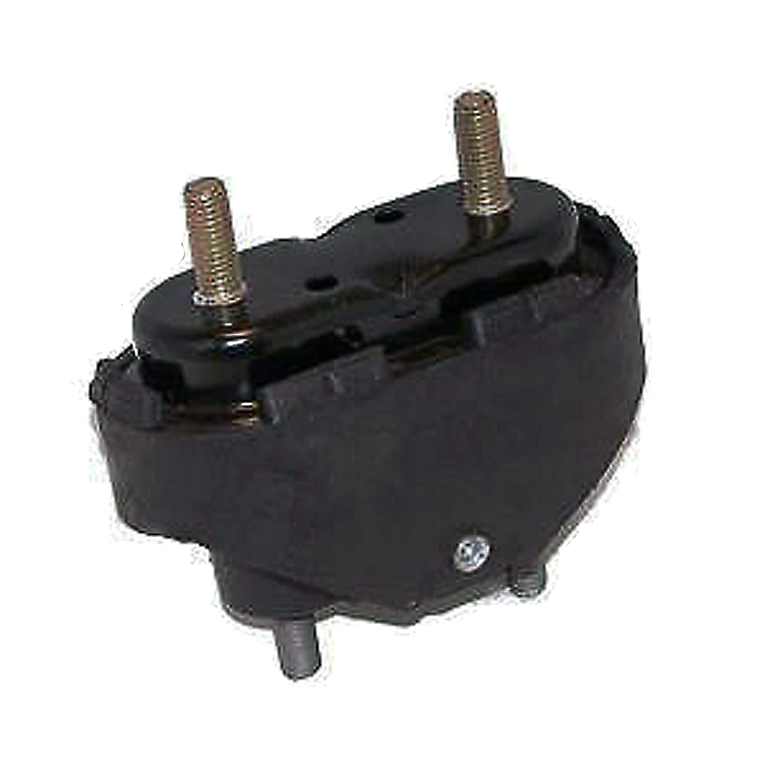 For MotorKing MK2712 Automatic Transmission Mount For