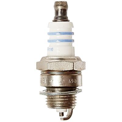 Bosch (7547) WSR6F Super Spark Plug, (Pack of 1): Automotive