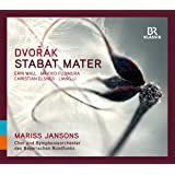 Dvorak / Stabat Mater